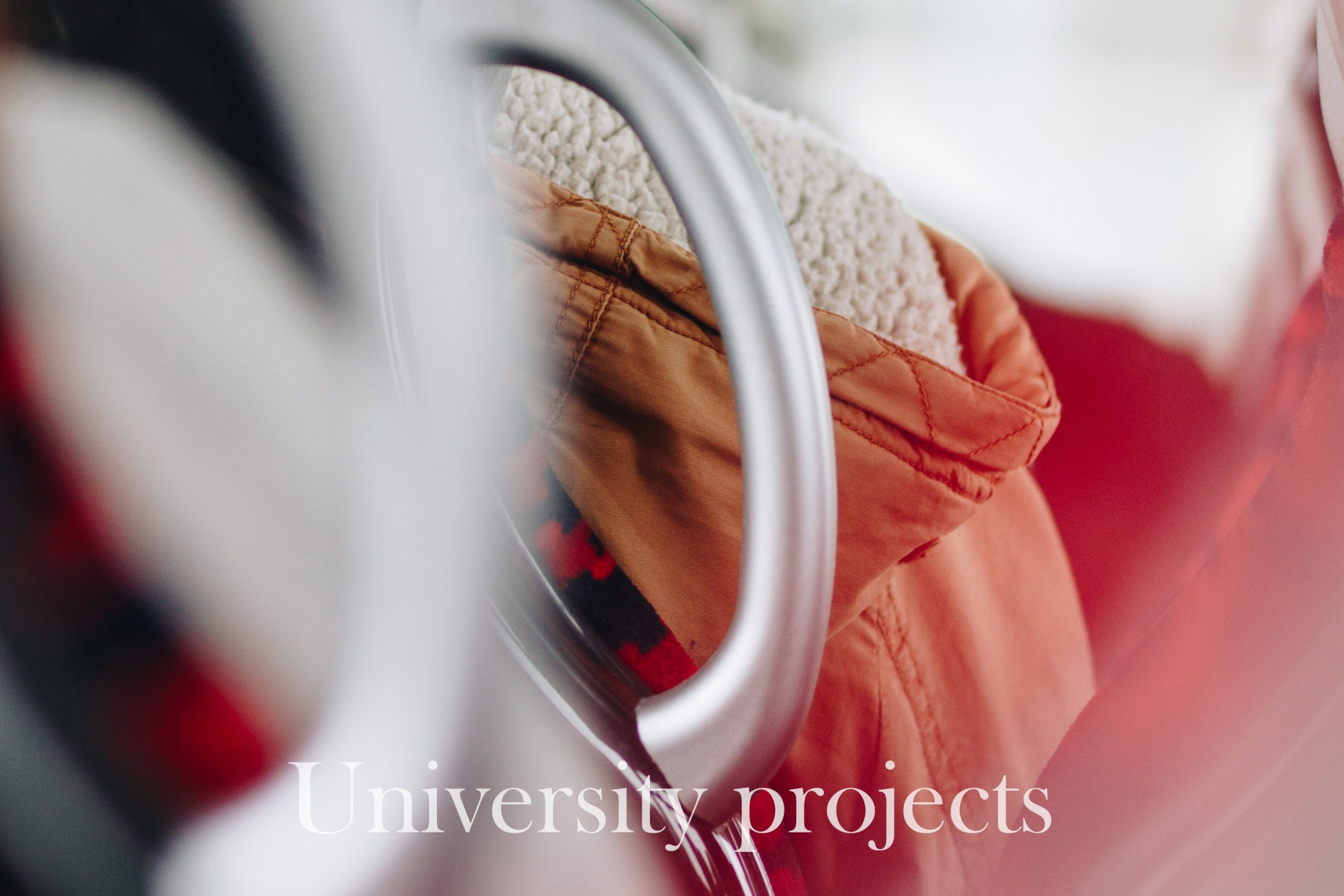 28. University projects